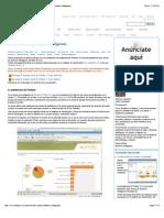 Servidor virtual con Pentaho configurado   Articulo IT de Business Intelligence