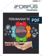 info bpjs