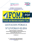 Pbc Final Obras Lote 3-2014