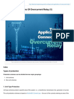 Types and application of overcurrent relay.pdf