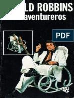Los-Aventureros-Harold-Robbins (2).pdf