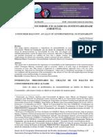 BALCÃO DO CONSUMIDOR UM ALIADO DA SUSTENTABILIDADE AMBIENTAL.pdf