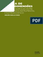 Musica_de_duas_dimensoes-WEB.pdf