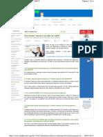 www.sindiconet.com.br - t.pdf