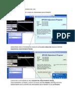 manualReset_Wf645_Wf545.pdf