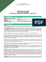 01-Intalacion-de-entorno-de-desarrollo.pdf