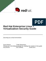 Red Hat Enterprise Linux-7-Virtualization Security Guide-En-US