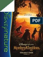 Monkeykingdom PDF 550b66b332156