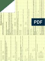 Dinamica de Sistemas de Control, Variable de Estado, Cap 2