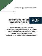 INFORME FINAL INVESTIGACION RETAIL (1).docx