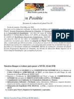03 Formacion Ciudadana 4tob v Preparcihuasems Udeg 2015a
