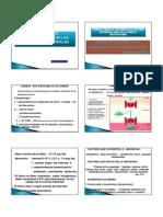 Tto Farmacologico Anemias Nutricionales 2013-I