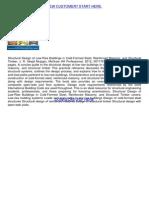pdf44
