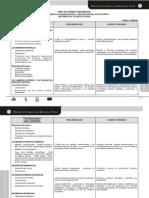 PCR MATEMÁTICA 1.pdf