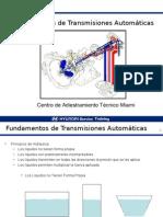 FUNDAMENTOS DE TRANSMISION AUTOMATICA.ppt
