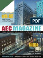 AEC 2005 05-06.pdf