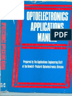 HewlettPackard-OptoelectronicsApplicationsManualOCR
