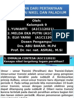 Pertanyaan Dan Jawaban Nikel Dan Paladium-1