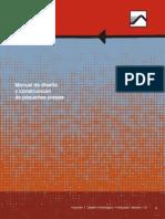 Manual Pequeñas Empresas V1-V1_01