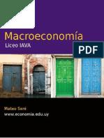 Macro_2013