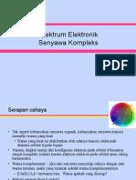 Spektrum Elektronik(1).pptx