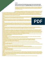 Summary and Analysis of the Enterprise by Nissim Ezekiel.docx
