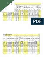 Instalações Hidráulicas Predias 1º 2014 (MEU GRUPO)