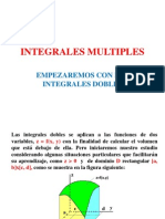 Integrales Multiples 5!!!!