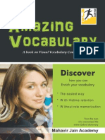 A book on Visual  Vocabulary( by World Record Holder ).pdf
