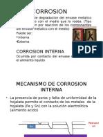 corrosion.pptx