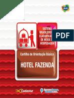 4_CARTILHA_HOTEL_FAZENDA.pdf