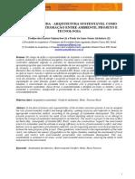 2009_artigo_114.PDF