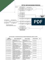modulgeneratorset-130917233144-phpapp02