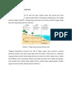 Interaksi Ekosistem Di Laut