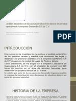 Análisis de las principales causas de abandono laboral.pptx