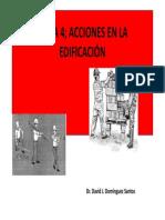 TEMA 5.7 cargas.pdf
