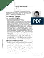 TESL pedagogical principles.pdf