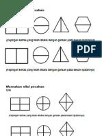 latihan  pecahan dan nota bentuk muka bumi.ppt
