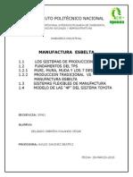 Los Sistemas de Produccion