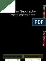 GEO L10 Physio India Part 2 0.2