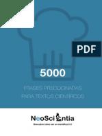 5000-frases-precocinadas-para-textos-científicos(1).pdf