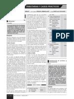 Resolución dgdfgde Contratos Por Servicios No Prestados Monto de Detracción en Una Operación de Arrendamiento de Bienes Adelantos en Operaciones Sujetas a Detracción