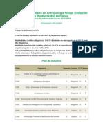 Oferta Academica Antropologia-fisica Proximo Curso