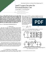Proceedings of NCPCE-7