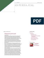 PELAYANAN PURNA JUAL.pdf