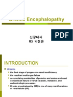 1179071099 Uremic Encephalopathy-review