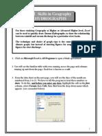 Hydrographs_tcm4-302099