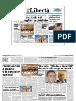 Libertà Sicilia del 21-03-15.pdf