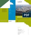 senternovem-samenhangendbedrijventerreinenbeleid-2005