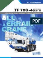 Brochure_ATF_70G-4_521m_1